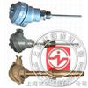 WZP-012S 铂热电阻元件
