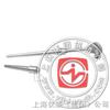 WZP2-235T 可动式热电阻
