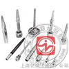 WZP2-2328 套管式热电阻