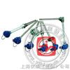WZP-1212U 装配式薄膜铂热电阻