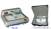 PRO-310型透射式密度仪PRO-310型透射式密度仪