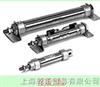 CDJ2D16-45T-BSMC标准气缸,SMC执行元件,日本SMC标准气缸,SMC气缸