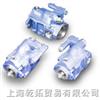 V-PP-MC-0004-CVICKERS开式回路轴向柱塞泵