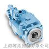 GB-C-2010-CVICKERS变量柱塞泵