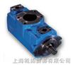 DG4S4L-010C-B-60VICKERS双联定量泵