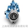 EEA-PAM-535-D-32VICKERS变量叶片泵