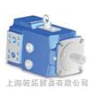 PVQ40AR02AB10A2VICKERS定量和变量柱塞马达