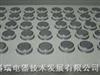 DYNEX可控硅/ DYNEX晶闸管/DYNEX半导体/代理DCR系列相控可控硅
