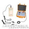 ST-9801直流系统接地电缆故障定点仪