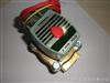 JOUCOMATIC双电控电磁阀