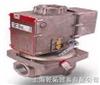 JKF8316G064-MO-120VDC美国ASCO燃烧控制阀型号:JKF8316G064-MO-120VDC