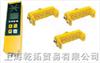 CONTRINEX超声波传感器,科瑞超声波传感器
