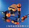 CONTRINEX电容式传感器