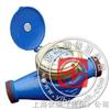LXSR-15~50旋翼湿式热水表