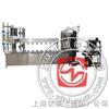 LJS-15~50水表校验装置