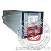 XSF-11流量指示积算仪