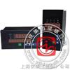 WP系列防盗型智能流量积算控制仪
