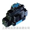 DG5V-5-6C-M-U-H5-20VICKERS电液控制方向阀
