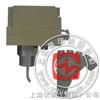 LKB-02 靶式流量控制器