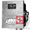 CWC-276双波纹管差压计