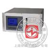 HTG-703红外线碳势自控装置