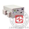 HRSJ-103A红外碳硫分析仪