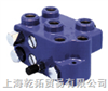 DG4V-3-0F-M-U-H7-60VICKERS端平阀