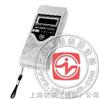 XMX-01 袖珍温度数字显示仪