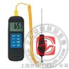 TC200J、K、T 热电偶指示器