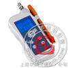 RSG-5500烟道气氧分析仪