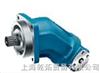 4WE-6E/E-W240-20REXROTH用于开式回路的变量泵型号:4WE-6E/E-W240-20