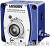 DG4V-3-2AL-VM-U-SA7-60VICKERS流量控制阀型号:DG4V-3-2AL-VM-U-SA7-60