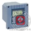 BSS-5200 BOD 氧電極