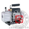 QYB-1取样泵