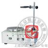 JB-1電磁攪拌器