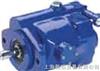 DGMX2-3-PP-FW-B-40VICKERS工业用开式回路变量柱塞泵,威格士柱塞泵