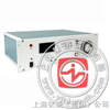 MHS-806 氢分析器