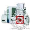 CRY-2高温差热式分析仪
