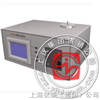 ZRY-1P常温综合热分析仪