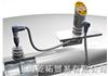 TS400/500TURCK温度传感器