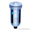 AIRTAC自动排水器,亚德客自动排水器