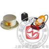 UQK-611浮球磁性液位控制器