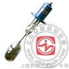 UQK-51气动浮球液位界面控制器