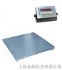 电子地磅秤(普通型)电子磅秤¥单层地磅/碳钢计重电子地磅秤