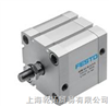 DGP-40-460-PPV-A-B-161782FESTO紧凑型气缸型号:DGP-40-460-PPV-A-B-161782