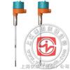 MK-L2000经济型(抗粘附)射频导纳物位控制器