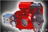 VT-HNC100-2-21/W-16-P-0REXROTH液压泵:VT-HNC100-2-21/W-16-P-0
