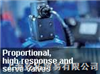 4WRES10E80-32/G24K0/A1VREXROTH柱塞泵型号:4WRES10E80-32/G24K0/A1V