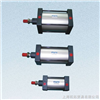 AIRTAC钢管气缸,亚德客钢管气缸
