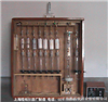 1903(532)奥氏气体分析器1903奥式气体分析器